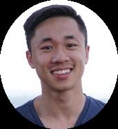 Matt Tse Headshot