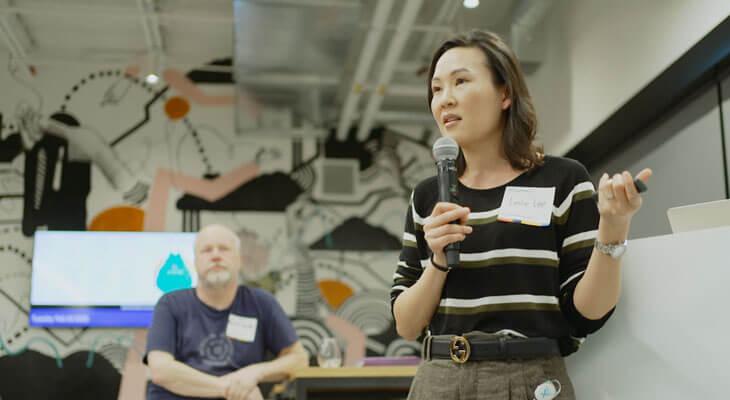 Atlassian Community Events