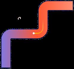 фоновое изображение