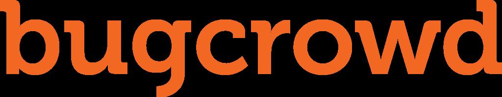 Bugcrowd のロゴ