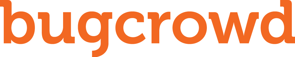 Логотип Bugcrowd