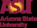 ASU logó
