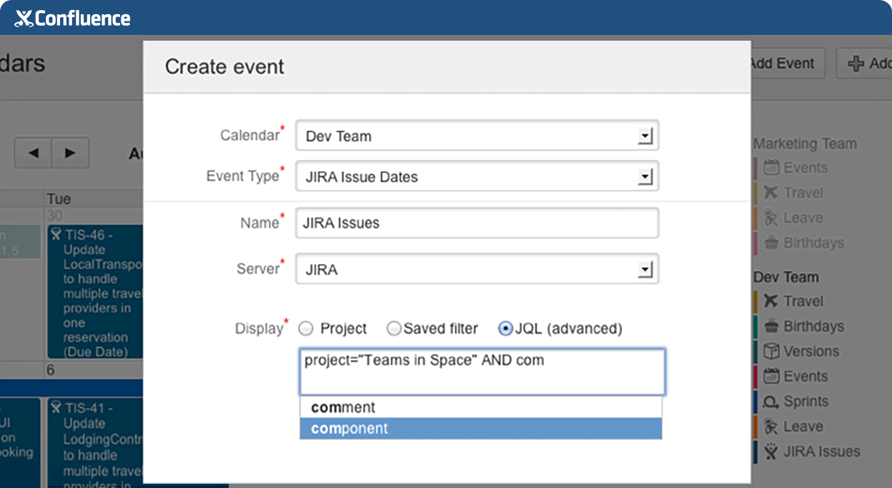 Get x-ray vision into JIRA Software