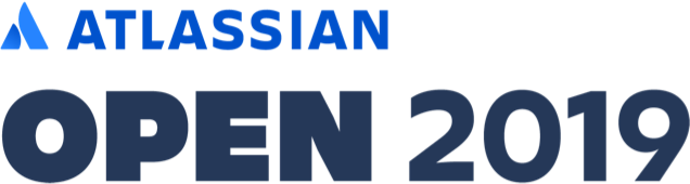 Atlassian Open 2019