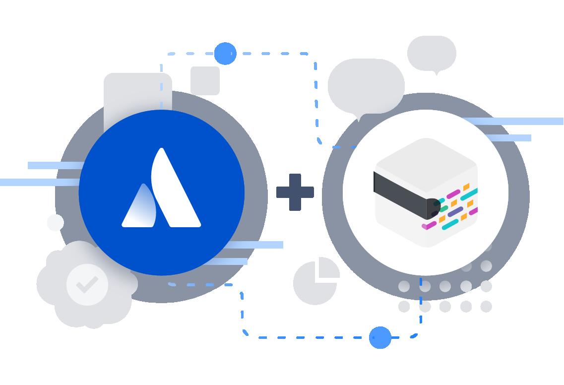 Atlassian + mabl