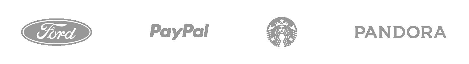 Bitbucket カスタマー