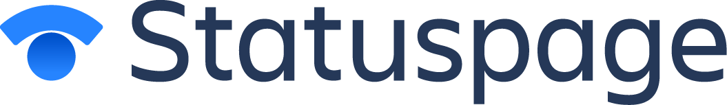 Statuspage-Logo