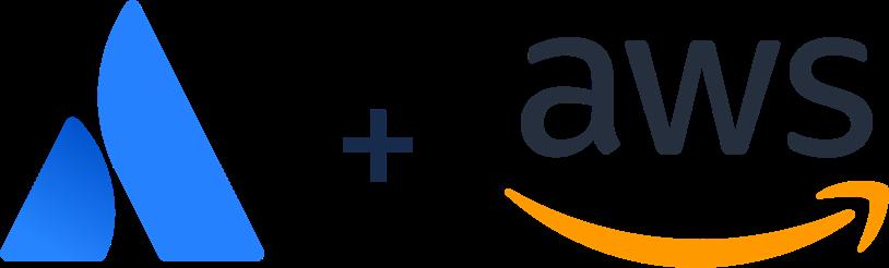 Atlassian en AWS