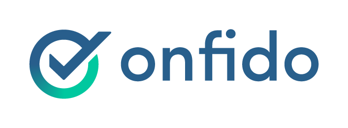 Image result for Onfido logo