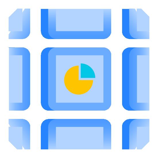Integration in alle deine Cloud-Tools