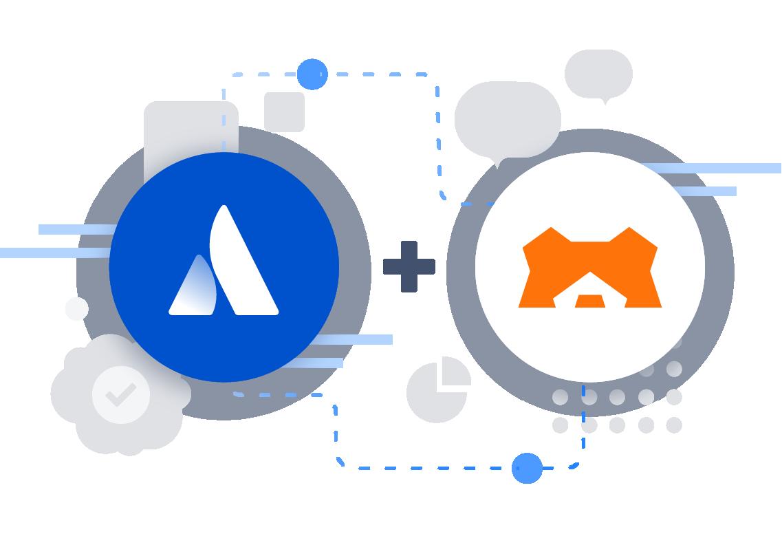 Atlassian + Smartbear