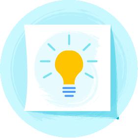 Disruptive Brainstorming