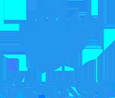 Логотип profit.co
