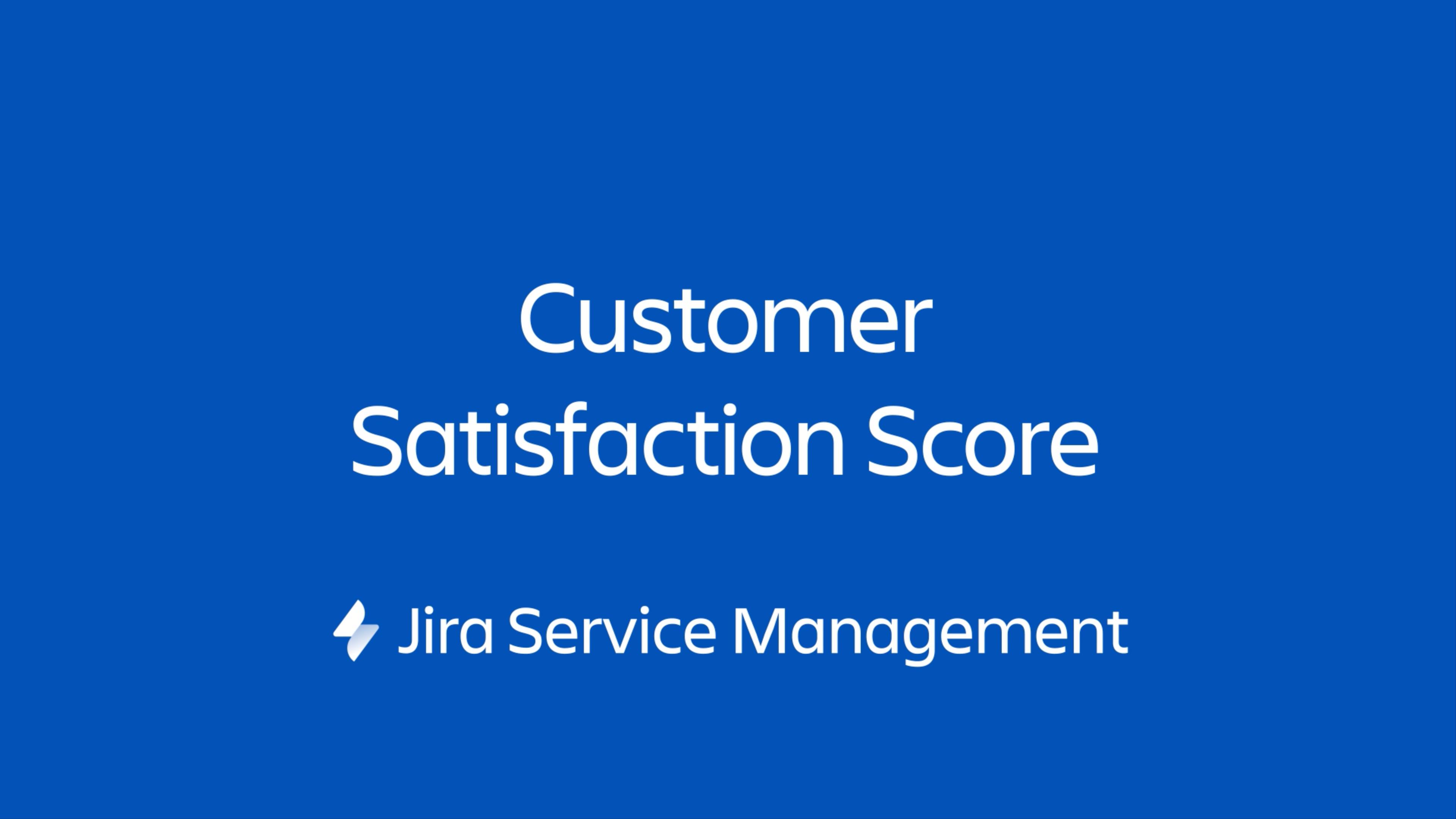 Jira Service Management 위젯은 사용자가 관리하는 모든 웹 페이지에 포함할 수 있는 미니 포털입니다.