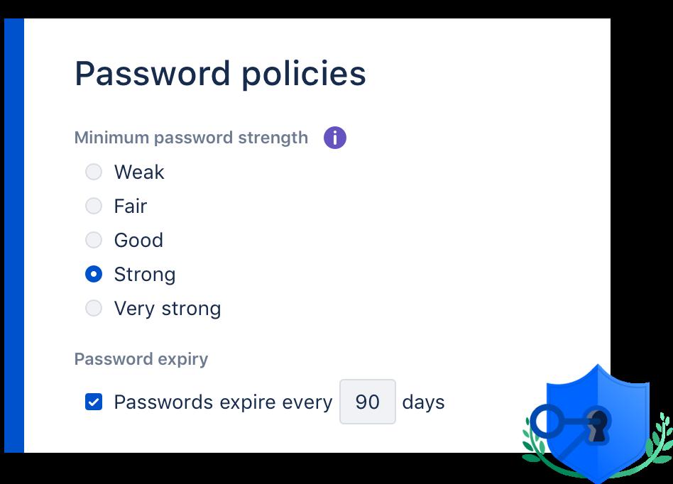 atlassian-access-sécurité-améliorée