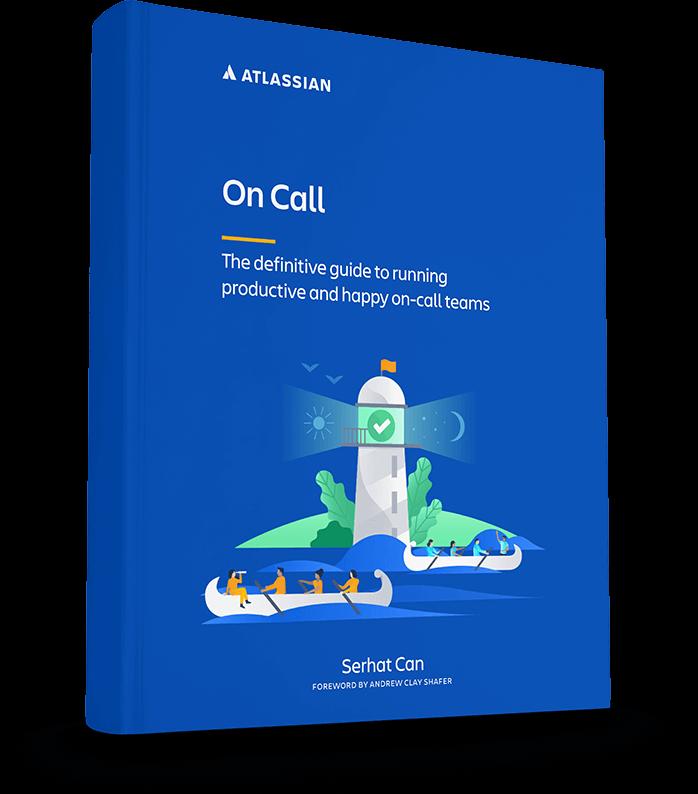 Visualização do livro de plantão em PDF
