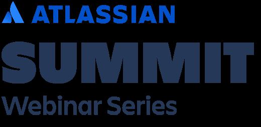 Atlassian 2020 年度峰会
