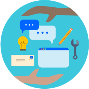Try a Health Monitor workshop with your product team