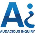 Audacious Inquiry LLC logo