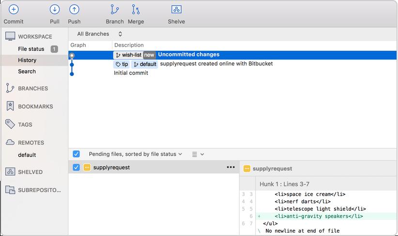 Bitbucket sourcetree download
