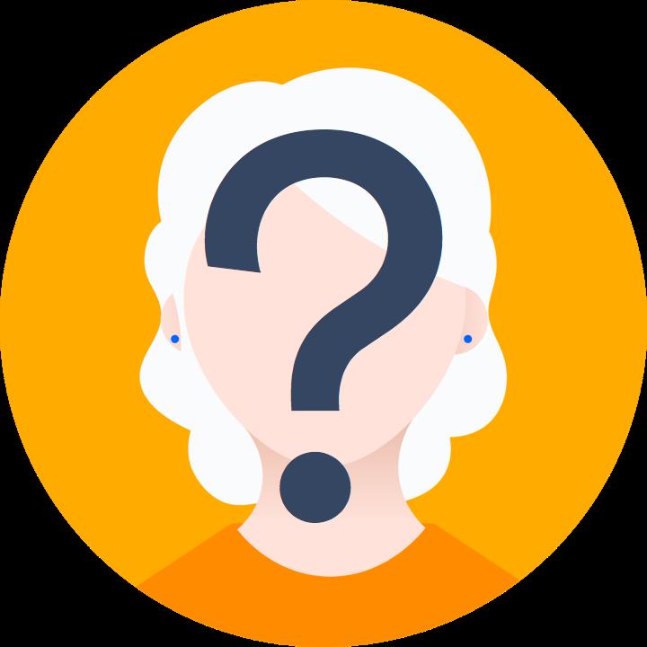 Отсутствие ключевых навыков или специалистов— признак того, что ваш проект подвержен рискам.