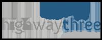 Highway Three Solutions logo