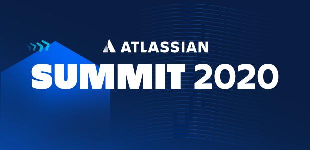 Summit 2020 배너