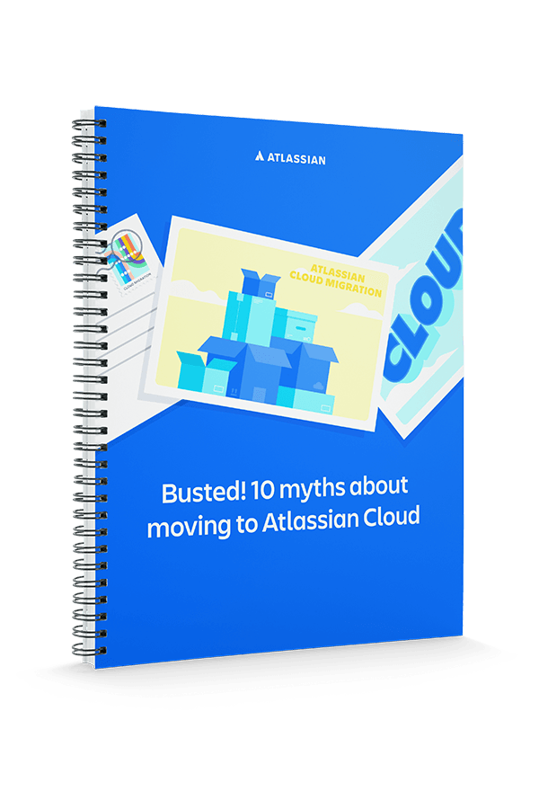 Top 5 tips for cloud migration
