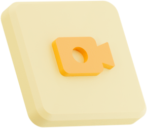 Videó ikon