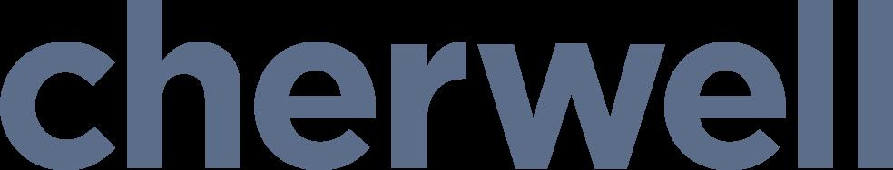 Логотип Cherwell