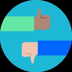 «Инсценировка краха»— это одна из активностей по управлению проектом.