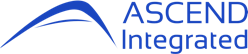 Ascend Integrated logo