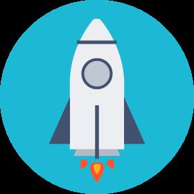 Reuniões de lançamento de projetos são atividades de gerenciamento de projetos