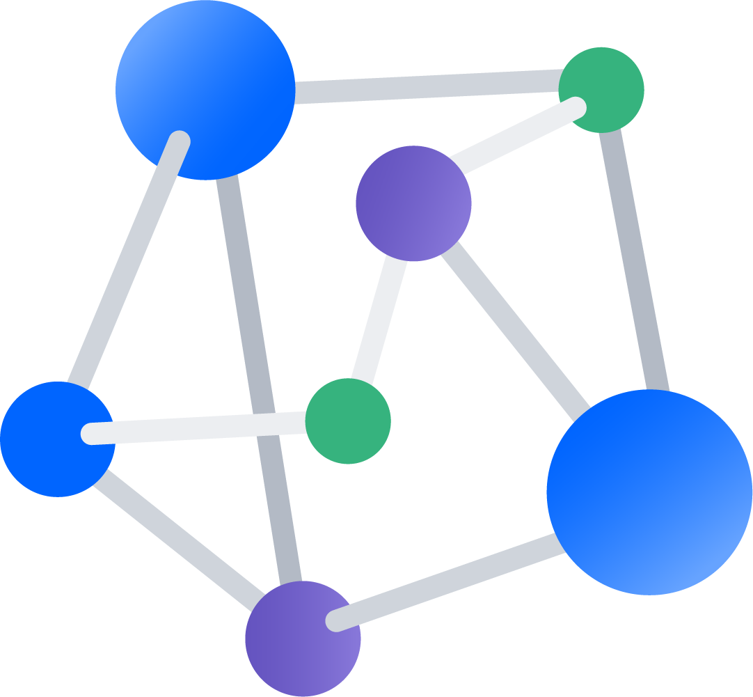 Diagramme sur les logiciels de contrôle de version distribués