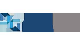 Dachis logo