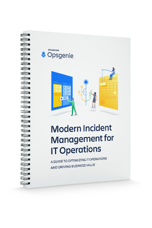 modern-incident-management