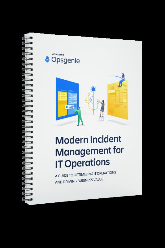 modern-incident-management