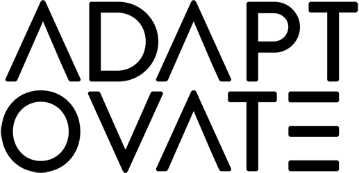Adaptovate logo