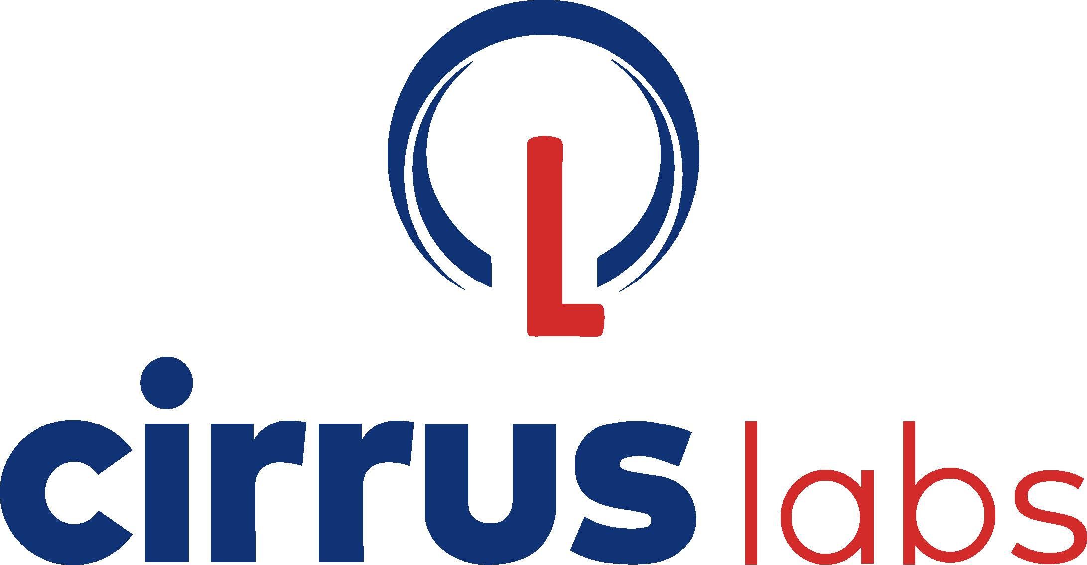Cirrus labs logo