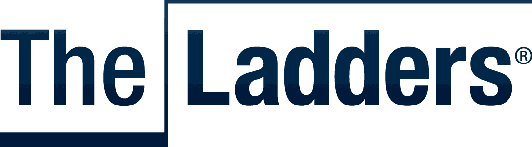 The Ladders 로고