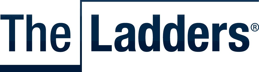 Логотип The Ladders