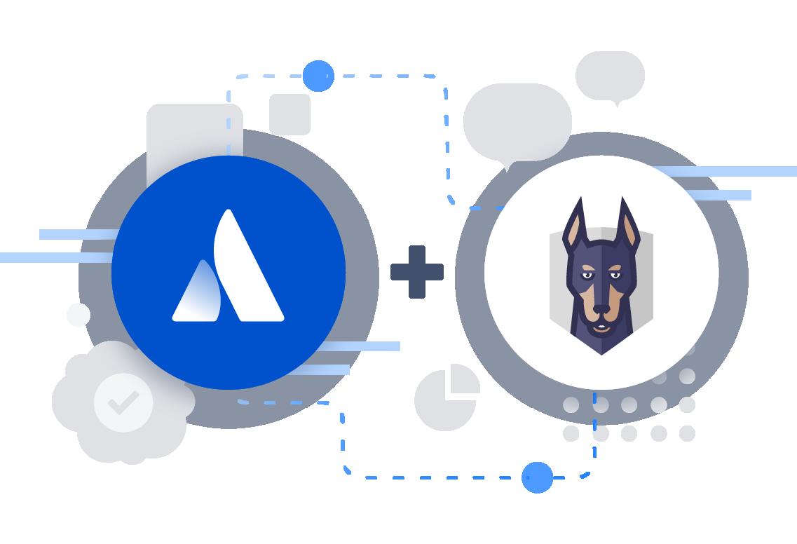 Atlassian + Snyk