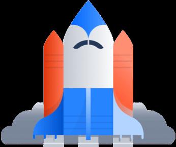 foguete