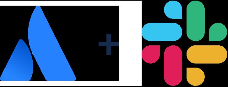 Atlassian und Slack
