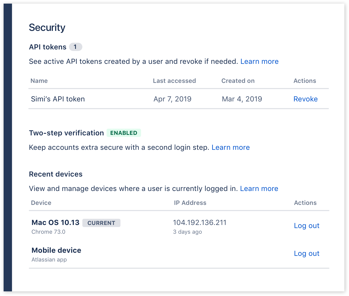 atlassian-access-enhanced-security
