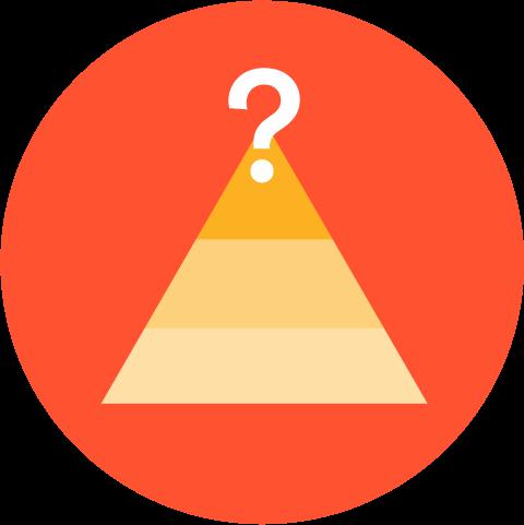 Cliquez ici pour découvrir les activités de team building axées sur le «manque de leadership».