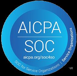 AICPA ロゴ