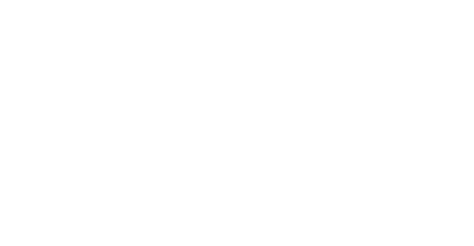 Logo di Fair