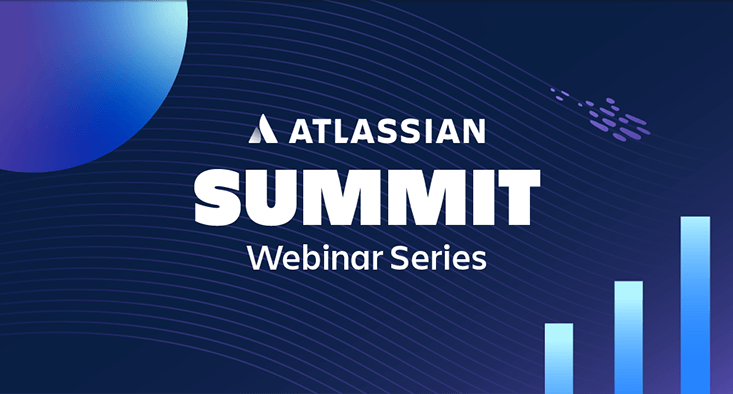 Summit Webinar Series