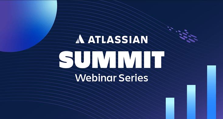 Summit Webinar Series